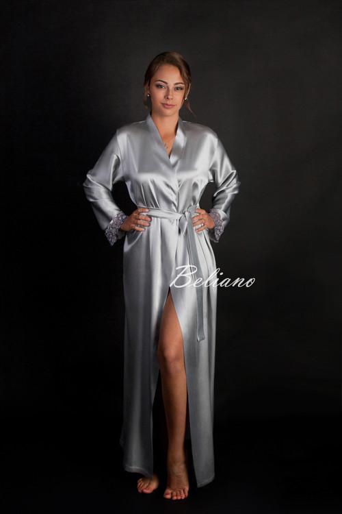Каталог женской брендовой одежды доставка